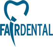 Fair Dental Logo
